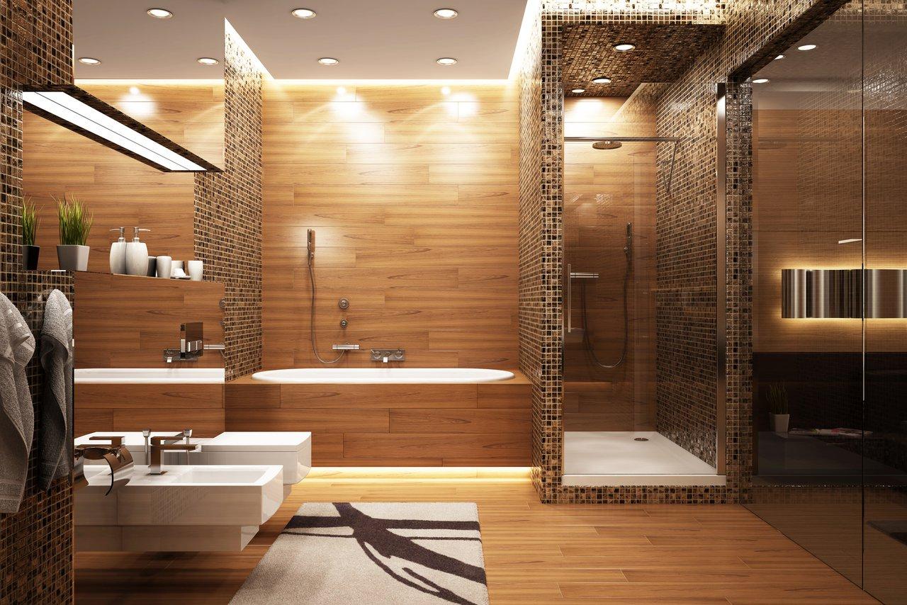 Holzfußboden Lackieren Oder Wachsen ~ Bodenbelag parkett das luxusgefühl unter den füßen malergeschäft